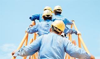 sicurezza-lavoratori
